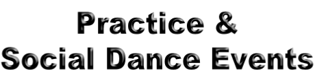 Practice & 