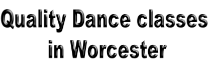 Quality Dance classes