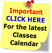 Important