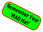 Remember Your